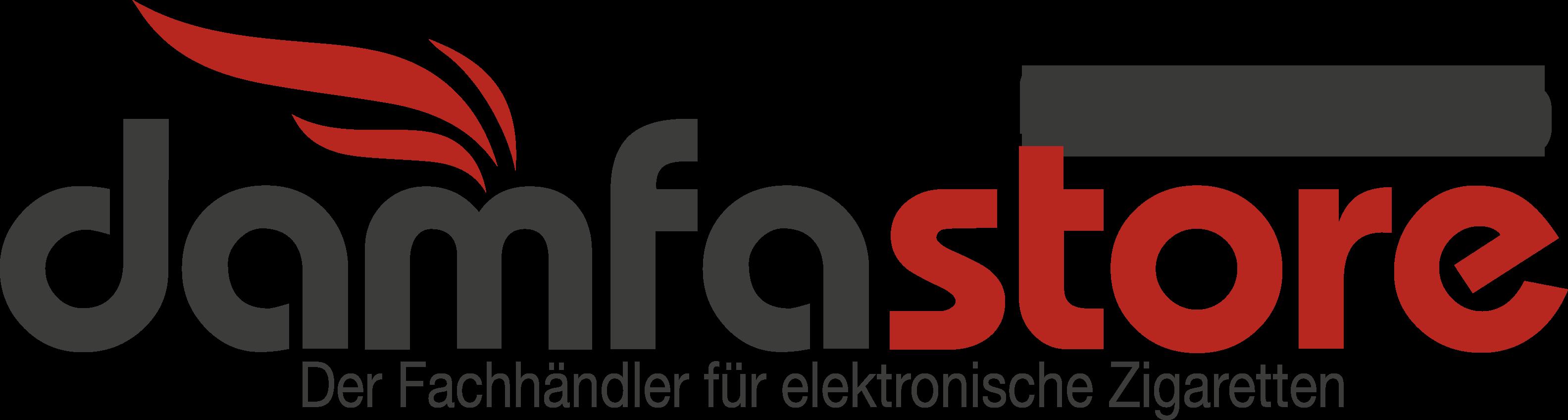 60280f0f2f1d3Damfa-Logo-MD-transparent.png